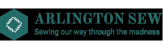 Arlington Sew