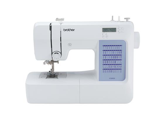 Brother CS5505 Sewing Machine