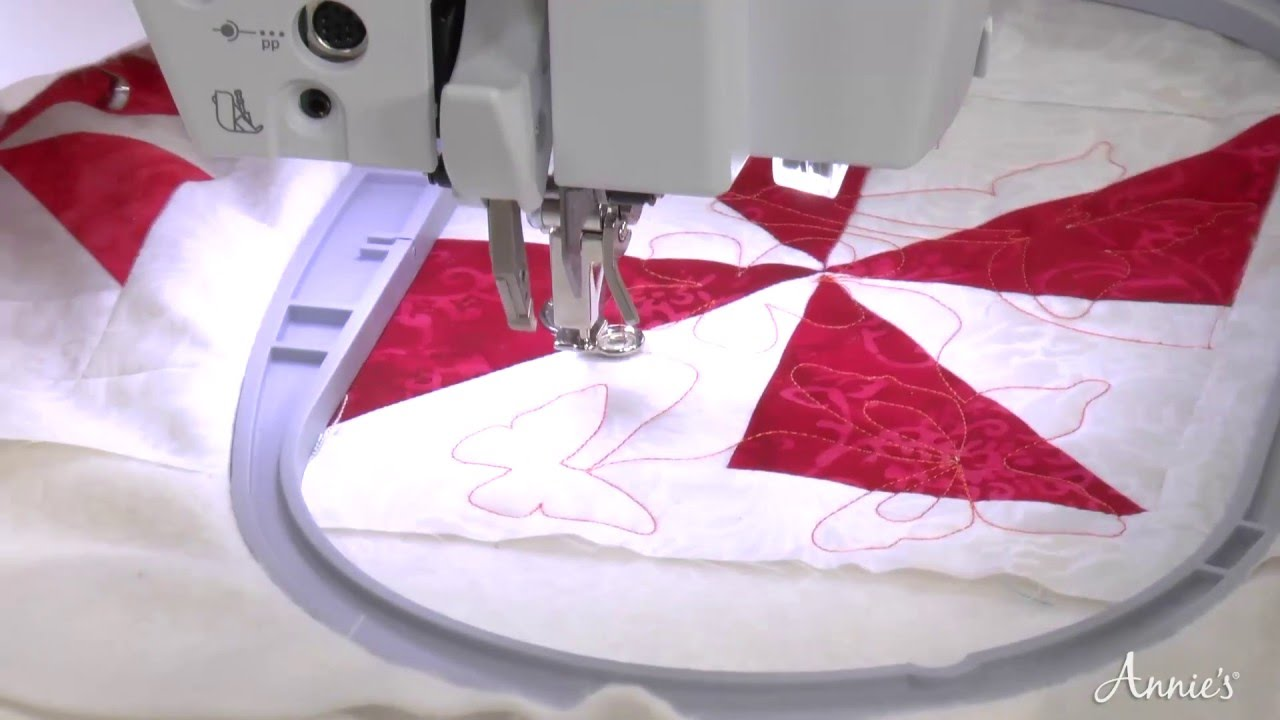 Edge_to_Edge_Embroidery_Quilting
