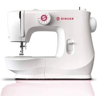 Singer MX60 Sewing Machine