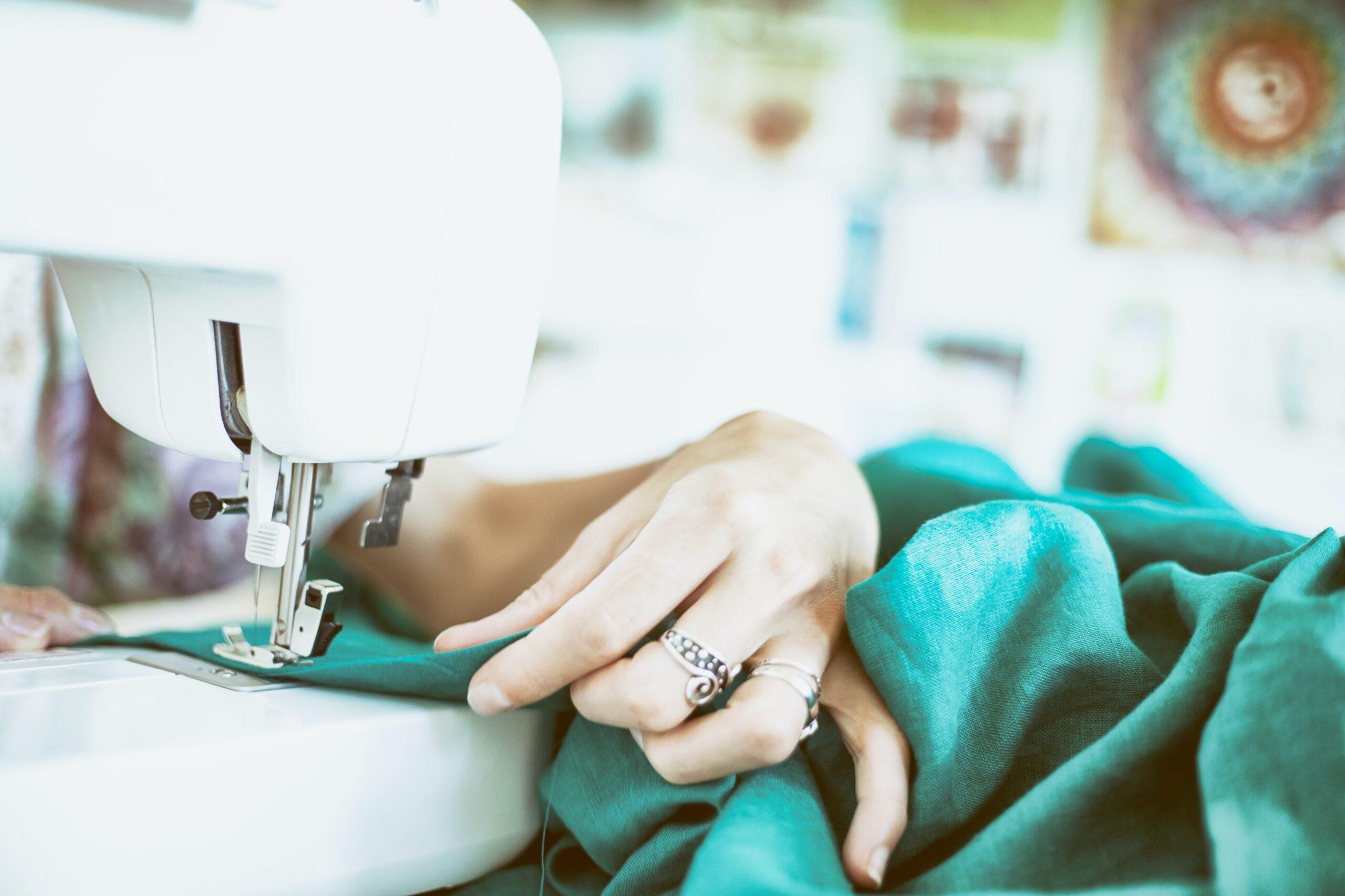 Best Sewing Machines 2021