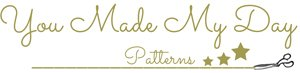 You-made-my-day-patterns